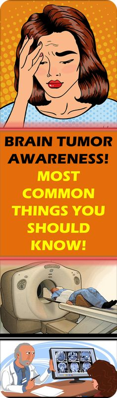 A brain tumor diagnosis can sound like a life-threatening situation. But although the symptoms of most brain tumors are the same, not all tumors are malignant. In fact, meningioma is the most common brain tumor, accounting for about 30 percent...