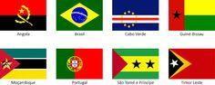 blogAuriMartini: Nossa língua portuguesa - A quinta mais falada no mundo http://wwwblogtche-auri.blogspot.com.br/2011/12/nossa-lingua-portuguesa.html