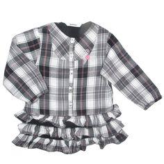 3 Pommes   too-short - Troc et vente de vêtements d'occasion pour enfants