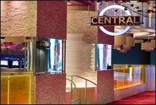 Central Michel Richard, Atlantic City, New Jersey. #DineinAC #EatAC #ACRestaurantWeek