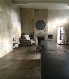 17 best business images buildings concrete foundation repair rh pinterest com