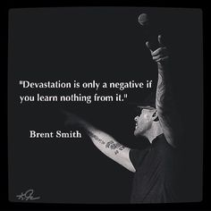 #Repost @callmekim_sd: #BrentSmith #brentsmithquotes #Shinedown @thebrentsmith #inspirational Barry Kerch Brent Smith Eric Bass Shinedown Shinedown Nation Shinedowns Nation Zach Myers
