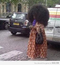 FRO-real!