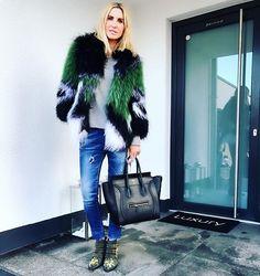 ME TODAY  #instagood#inspo#inspiration#instablog#instablogger#instafashion#instastyle#instalover#fashion#fashionista#fashionaddict#fashionlover#fashionblog#fashionblogger#streetstyle#streetfashion#streetlook#streetwear#look#lookbook#lookoftheday#metoday#mystyle#myfashion#mylook#ootd#potd