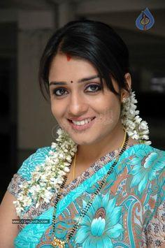 Beautiful Girl In India, Beautiful Women Over 40, Beautiful Girl Image, Beautiful Smile, Beautiful Bollywood Actress, Most Beautiful Indian Actress, Beautiful Actresses, Cute Beauty, Beauty Full Girl