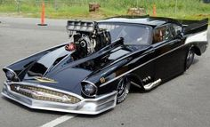 Awesome pro mod                                                                                                                                                      More