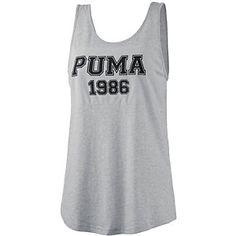 Die 29 besten Bilder zu Damen#Puma | Puma, Damen und Wolle