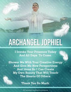 Spiritual Manifestation, Spiritual Prayers, Manifestation Law Of Attraction, Bible Prayers, Spiritual Guidance, Manifestation Journal, Spiritual Awakening, Archangel Zadkiel, Archangel Prayers