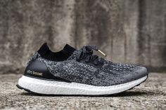 Releasing: adidas Ultra Boost Uncaged - EU Kicks: Sneaker Magazine