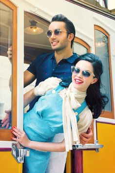 Paulino Spectacles - The art of hand crafted eyewear made in Portugal – by-PT