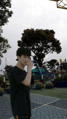 Mark Lee, Nct 127 Mark, Lee Min Hyung, Na Jaemin, Wow Art, Kpop, Reaction Pictures, Boyfriend Material, Taeyong