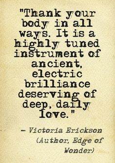 Thanks for the hard work The Words, Victoria Erickson, Quote Of The Week, Some Quotes, Good Thoughts, Note To Self, Beautiful Words, Inspire Me, Affirmations