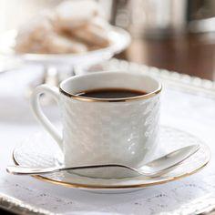 ♔ Coffee
