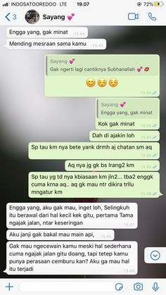 Fake Quotes, Quotes Rindu, Qoutes, Boyfriend Goals Relationships, Relationship Goals Text, Cute Text Messages, Cute Boys Images, Cute Texts, Suho