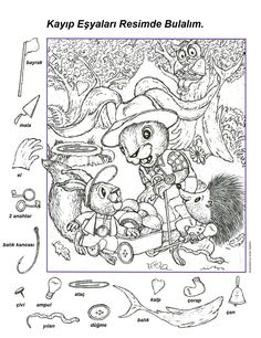 Little Einsteins Coloring Pages - Educational Fun Kids Coloring Pages and Preschool Skills Worksheets Hidden Object Puzzles, Hidden Picture Puzzles, Hidden Objects, Colouring Pages, Coloring Pages For Kids, Adult Coloring, Coloring Books, Mini Einsteins, Little Einsteins Birthday