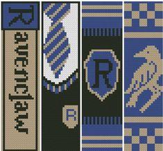 Cross Stitch Harry Potter, Harry Potter Bookmark, Harry Potter Crochet, Harry Potter Quilt, Modern Cross Stitch, Cross Stitch Designs, Stitch Patterns, Cross Stitch Letters, Cross Stitch Bookmarks