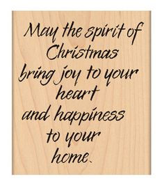 Best of Holiday wishes quotes | 10 ideas on Pinterest | christmas quotes, christmas  card sayings, christmas card verses