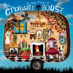Google Image Result for http://www.frenz.com/crowdedhouse/veryverybest-summer.jpg