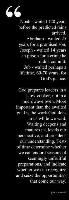 Lord. Amen...Mildred Williams Thank You God !!! Hallelujah