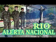 🔴 Promotora de Justiça e Capitão do Exército falam sobre segurança públi...