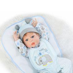 "99.20$  Watch now - http://ali1wa.worldwells.pw/go.php?t=32788123174 - ""Boy Reborn dolls for sale 23"""" full body  silicone dolls reborn babies high quality children gift dolls bebe real reborn bonecas"""