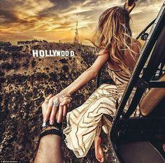 Compártelo en Facebook Tuitéalo Ver más...LAS 10 PELÍCULAS MALDITAS QUE SE RODARON EN HOLLYWOODLas actrices de Hollywood como nunca las habías visto, verdaderas obras de arte12 actores famosos de Hollywood que parecen no envejecer25 CELEBRIDADES DE HOLLYWOOD Y SUS DOBLES DE ACCIÓN25 ILUSTRACIONES QUE DEMUESTRAN QUE EL AMOR ESTÁ EN LAS PEQUEÑAS COSASEsta pareja de […]
