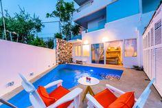 Your new Apartment in #Rhodes! Feel like #Home at Kouros Home!  #Faliraki #Rodos #Greece  More: http://goo.gl/cD5TNc