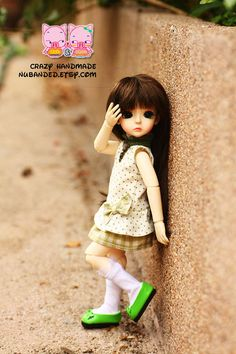 Doll clothes $13
