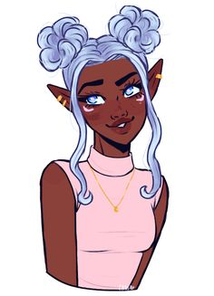 I love Allura personally, like she is so nice and pretty. I mean when she hated Keith, I was kinda upset but u can't blame her cuz his kinda destroyed her home and killed her father...