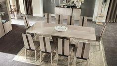 Výnimočný nábytok, ktorý rozžiari Váš domov