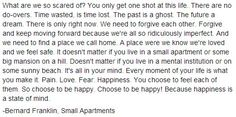 Small apartments quote
