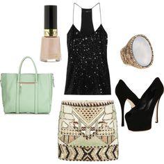 Fun and Fashionable