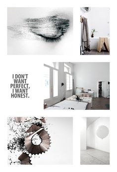 Musings Moodboards The Design Chaser