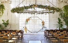 Wedding venue located in Provo UT