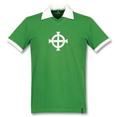 Copa Classic 1977 Northern Ireland Home Retro Shirt No description http://www.comparestoreprices.co.uk/football-shirts/copa-classic-1977-northern-ireland-home-retro-shirt.asp
