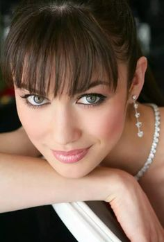 Olga Kurylenko is listed (or ranked) 3 on the list Beautiful Celebrity Women with Lovely Green Eyes Celebrities With Green Eyes, Women With Green Eyes, Most Attractive Female Celebrities, Beautiful Celebrities, Olga Kurylenko, Beautiful Models, Beautiful Eyes, Beautiful Women, Beautiful Pictures