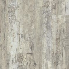 Pelican Home Ironstone Forest Trail Rigid Core Vinyl Plank