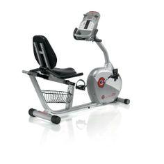 Hot Offers  Schwinn 250 Recumbent Exercise Bike