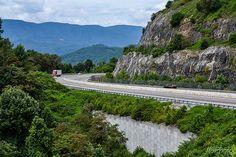 Biltmore Road Trip-0360