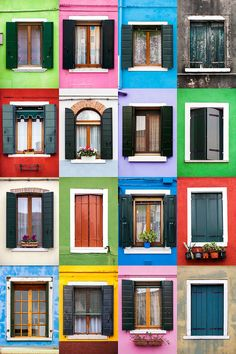 travel-windows-of-world-andre-vicente-goncalves