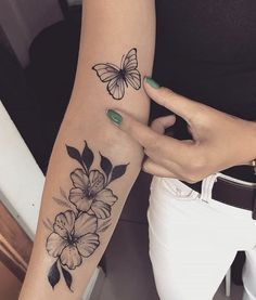 Excellent tattoos ideas are offered on our web pages. Read more and you will not be sorry you did. Dope Tattoos, Pretty Tattoos, Mini Tattoos, New Tattoos, Body Art Tattoos, Small Tattoos, Sleeve Tattoos, Tatoos, Piercing Tattoo