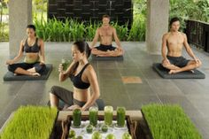 Health seekers around the world need only look to Batangas, Philippines' luxurious verdant oasis that's just a morning drive away from Metro Manila. Having been honored by Senses Germany as the Best Medical Resort in The World and as Trip Advisor