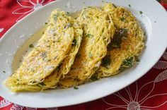 froga tat tarja of Pasta Recipes, Cooking Recipes, Cook Up A Storm, Mediterranean Style, Recipe Of The Day, Maltese, Pasta Dishes, Tatting, Recipes