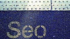 10 Tips for Combining SEO and Content Marketing
