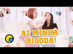 IDEIAS GENIAIS QUE VOCÊ PRECISA TESTAR #4 | Massinha com PASTA DE DENTE e STRESS BALL que vomita!!! - YouTube