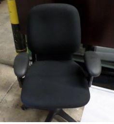 Used Office Furniture Miami | Used Workstation Miami | USED Office ...