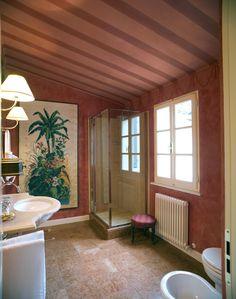Ermione's Bathroom