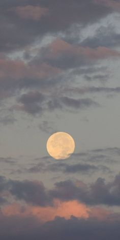 Night Sky Wallpaper, Scenery Wallpaper, Wallpaper Backgrounds, Aesthetic Backgrounds, Aesthetic Iphone Wallpaper, Aesthetic Wallpapers, The Moon Is Beautiful, Images Esthétiques, Sky Moon