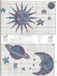 Cross Stitching, Cross Stitch Embroidery, Cross Stitch Designs, Cross Stitch Patterns, Free Cross Stitch Charts, Stitch Shop, Plastic Canvas Stitches, Sewing Art, Tapestry Crochet
