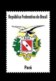 República Federativa do Brasil • Pará
